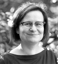 Anja Maerz