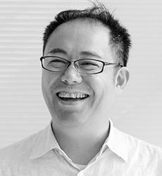 Hiroshi Tamura