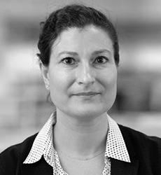 Laura Forlano