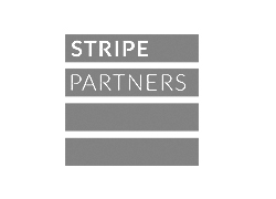 stripe partners
