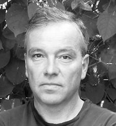 Marc Böhlen